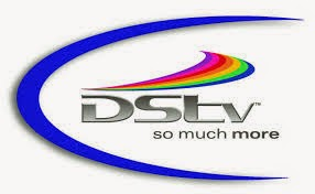 DSTV  Contacts