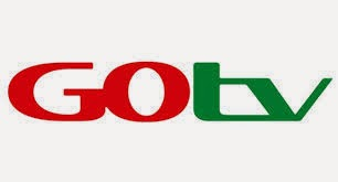 How to Upgrade to GOTV Plus