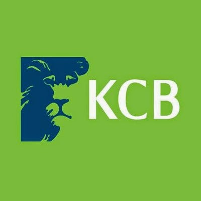 Kenya Commercial Bank Contacts