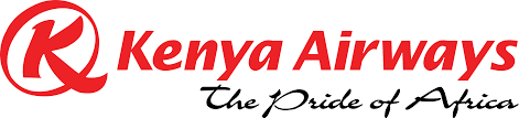 Kenya Airways Contacts