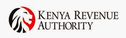 How to File KRA Tax Returns Online