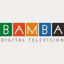 Bamba TV Channels List