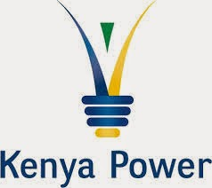 KPLC Customer Care Contacts