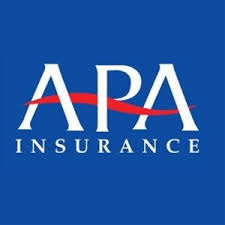 APA Insurance Contacts