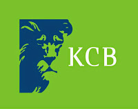 Settle KPLC Post Paid Bill Through KCB Mobile Banking