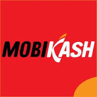 Deposit Money to your MobiKash Account