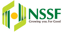 NSSF Paybill Number