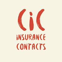 CIC Insurance Contacts