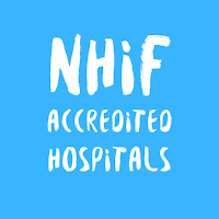 NHIF Accredited Hospitals